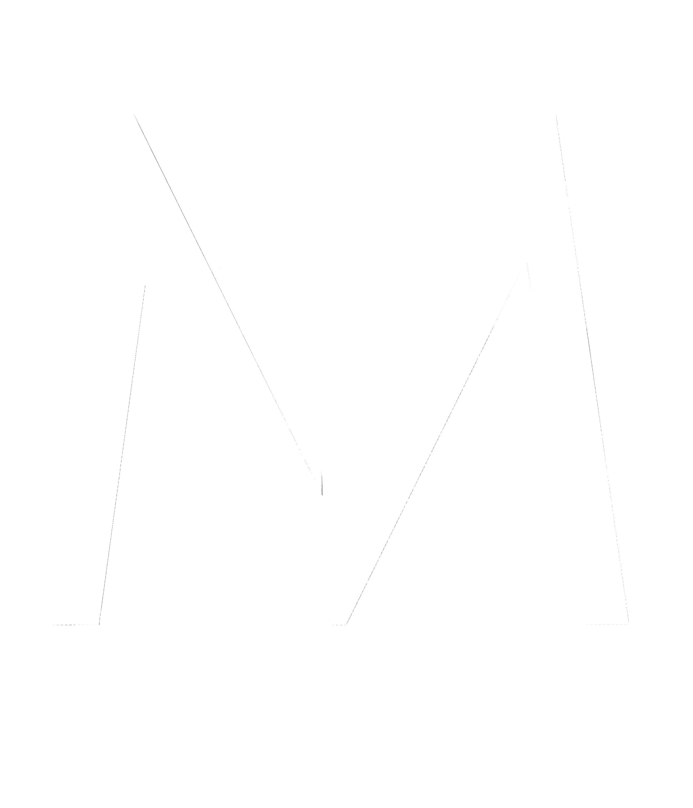 mi-white-logo-1